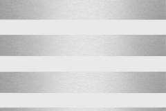 DN-Lora-Silver