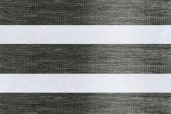 DN-Silk-02