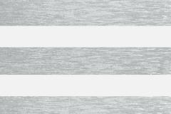 DN-Tiffany-Silver