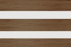 DN-Wood-06