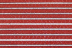 Lines-Red