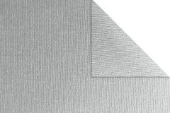 Maxi-Shine-3792