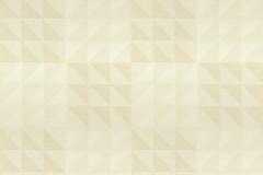 Mosaic-Cream