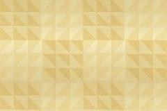 Mosaic-Gold