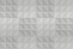 Mosaic-Grey