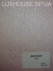 Диамант 1130 розовый
