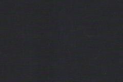 2003ГеммаIIчерный