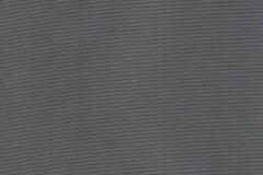 4026Силверсеребр