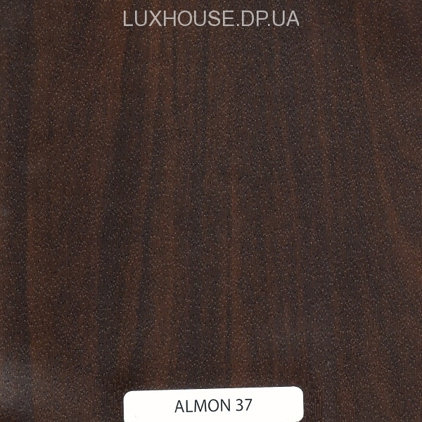 VINORIT ALMON 37