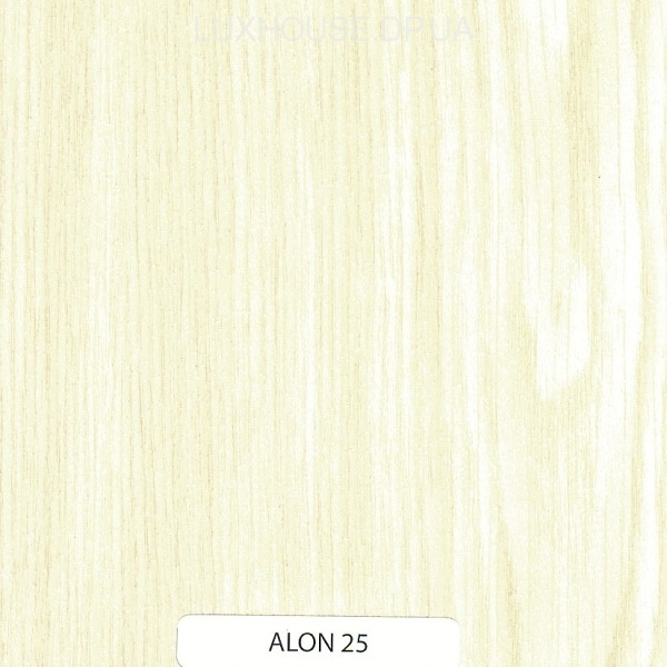 VINORIT ALON25