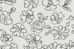 Флора 2056 серый
