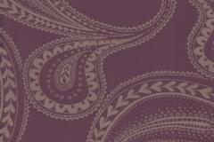 7039 Дакар фиолетовый