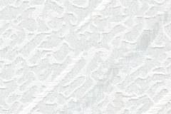 03-bali-beliy