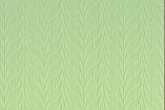 09-malta-zeleniy