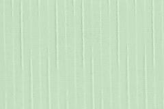08-reyn-svetlo-zeleniy
