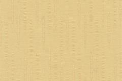 08-reyn-temno-bezheviy-karamel