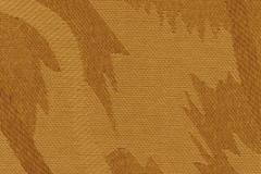 07-rio-karamel