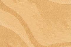 07-rio-persik
