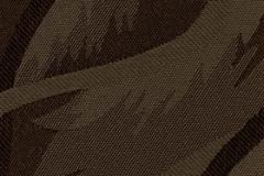 07-rio-shokolad