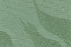 07-rio-svetlo-zeleniy