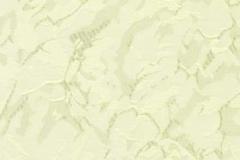 shyolk-svetlo-limonniy