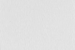 01-side-blekaut-beliy