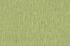 01-side-zeleniy