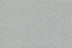 skrin-svetlo-seriy